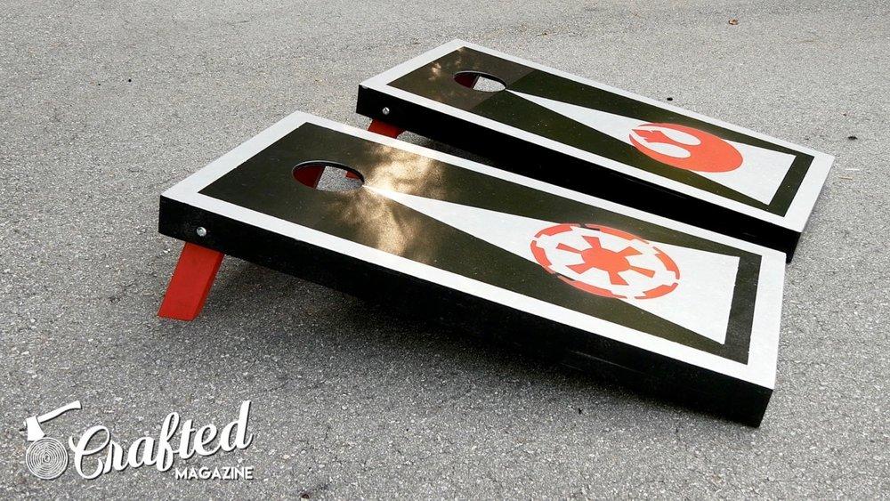 Star-Wars-Cornhole-Boards-How-To-DIY-29.jpg