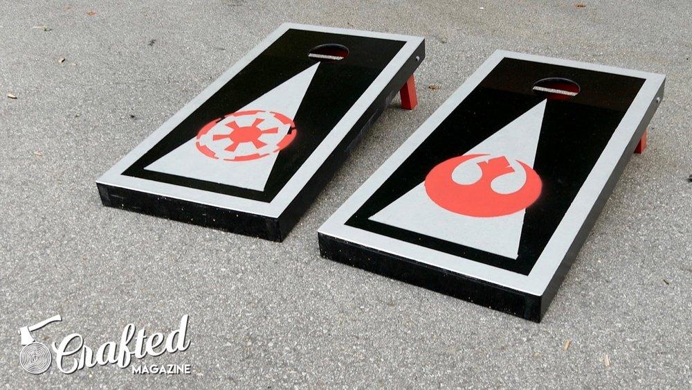 Star-Wars-Cornhole-Boards-How-To-DIY-28.jpg