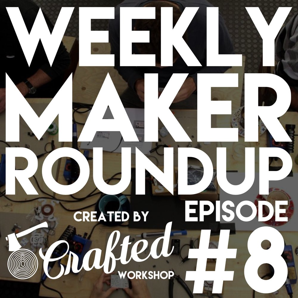 weekly-maker-roundup-8-square.jpg