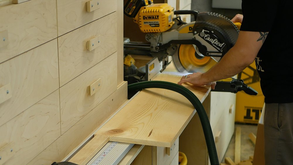 dewalt flexvolt miter saw