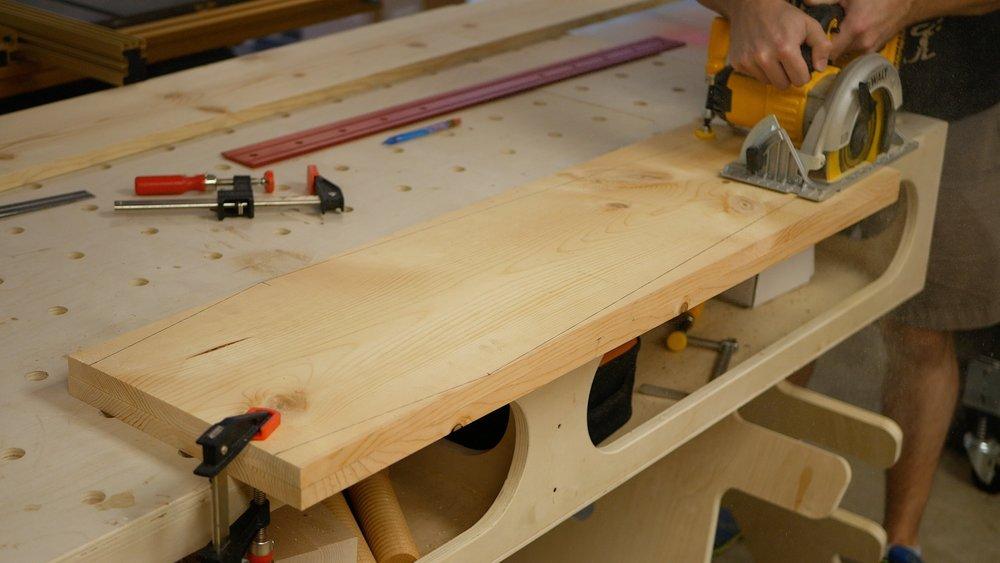 dewalt 20v max circular saw