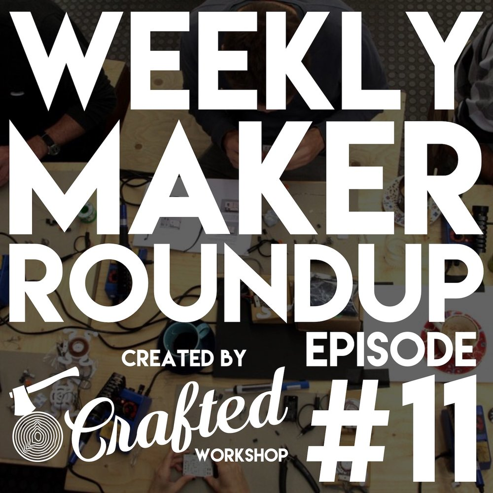 weekly-maker-roundup-11-square-2.jpg