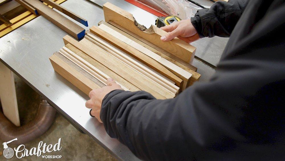 End-Grain-Cutting-Boards-Board-How-To-DIY-2.jpg