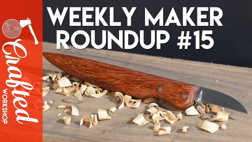 weekly-maker-roundup-walter-sorrells.jpg