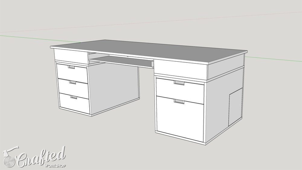 Computer-Desk-DIY-Desk-PC-Build-5.jpg