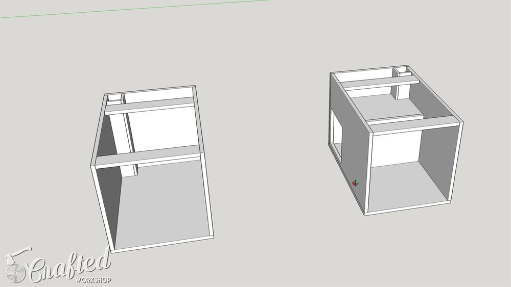 Computer-Desk-DIY-Desk-PC-Build-6.jpg