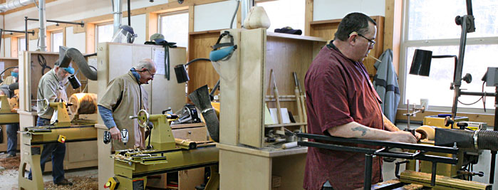 woodworking learning resources john c campbell folk school