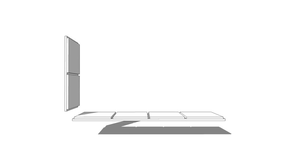 Additive Joinery