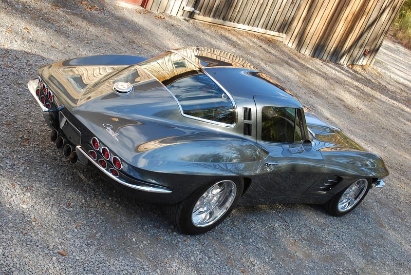 Jere Corvette 2.jpg
