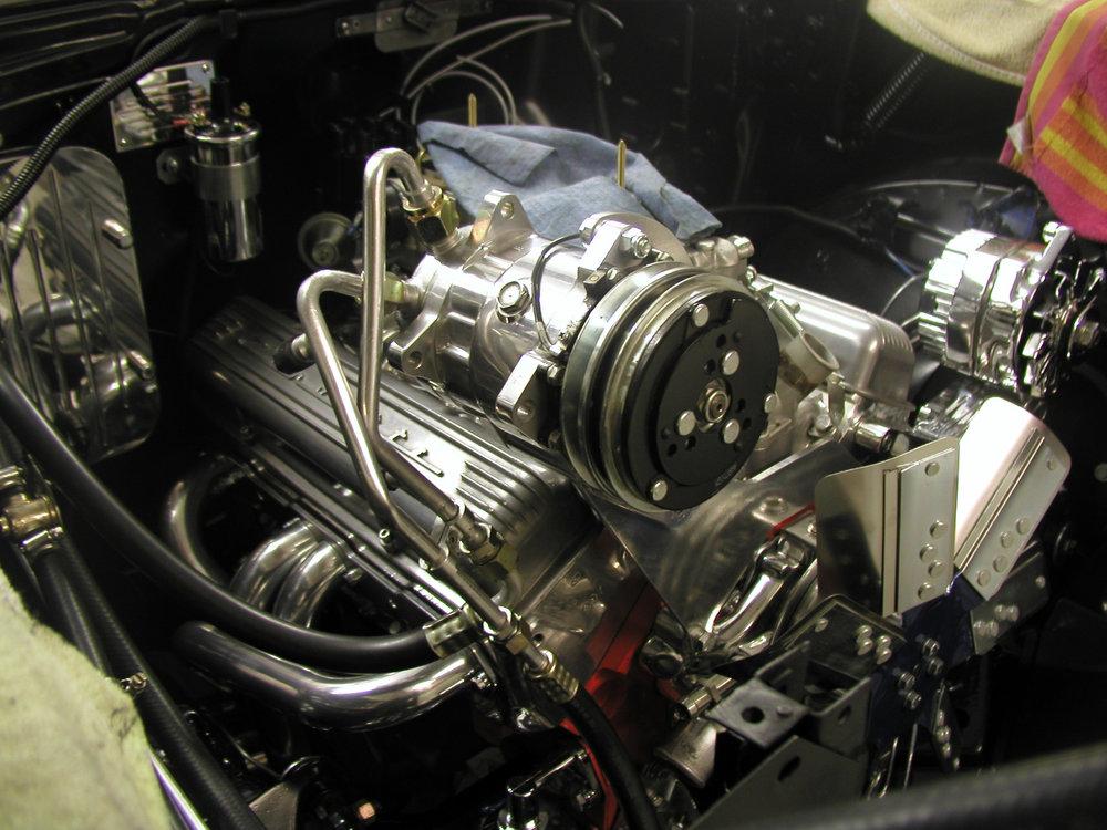 MMarinaroMotor3.JPG