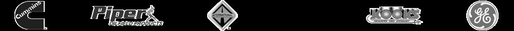 logo block wide.png