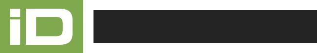 CARiD Logo.png