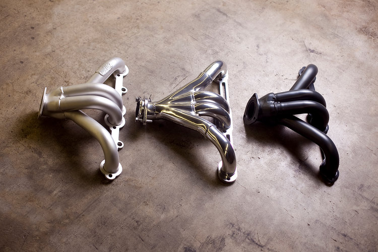 5 Important Reasons You Should Ceramic Coat Your Exhaust