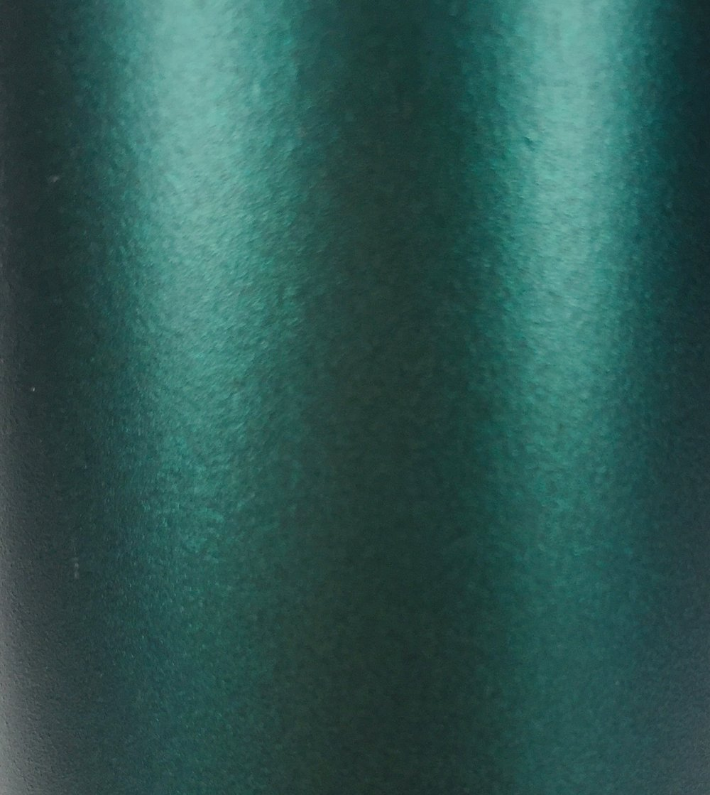 2052 Turquoise Pearl