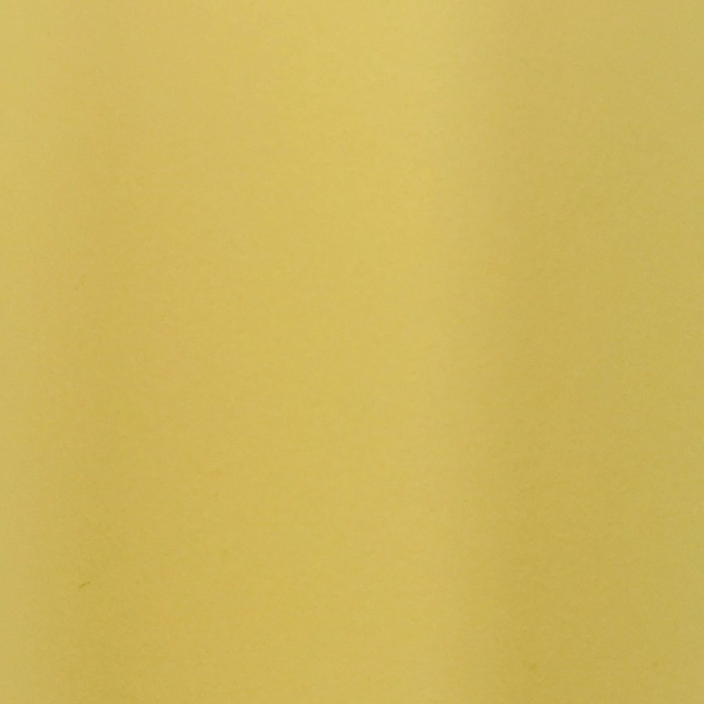 2090 Canary Yellow