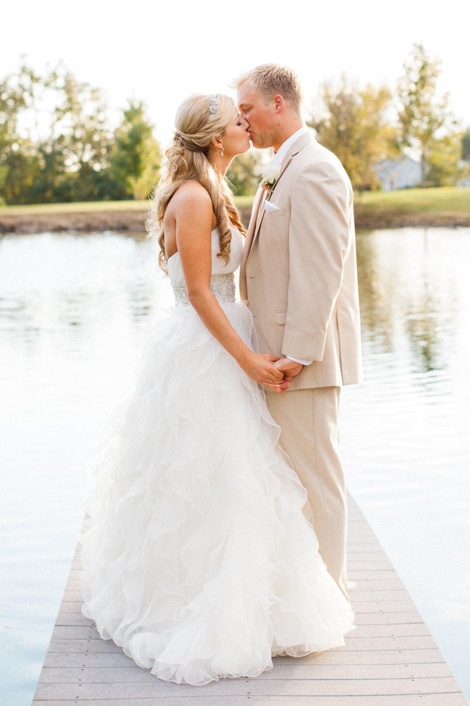 Emily Moseley Photography Lexington Wedding Photographer