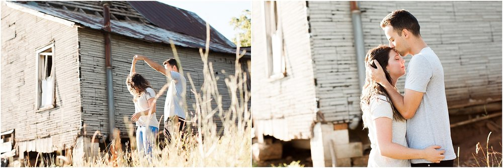 www.emilymoseley.com | Lexington KY wedding photographer_0002.jpg