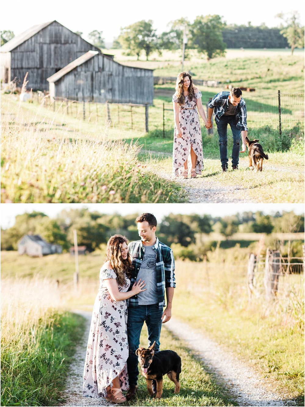www.emilymoseley.com | Lexington KY wedding photographer_0005.jpg