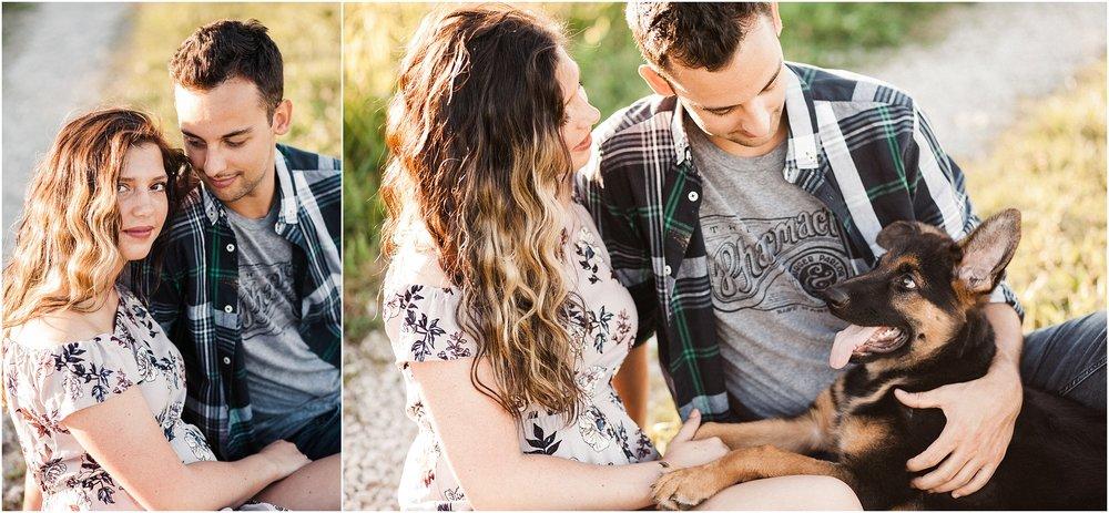 www.emilymoseley.com | Lexington KY wedding photographer_0007.jpg