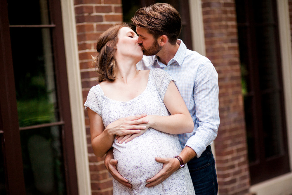 Emily Moseley Photography Lexington Kentucky Wedding and Portrait Photography