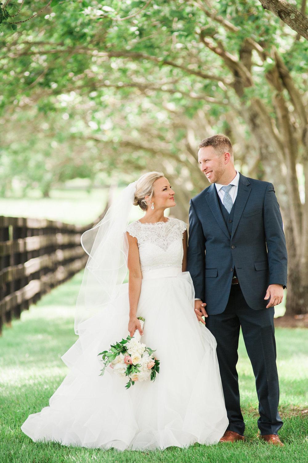 Emily Moseley Photography Weddings Lexington Kentucky Wedding Photographer