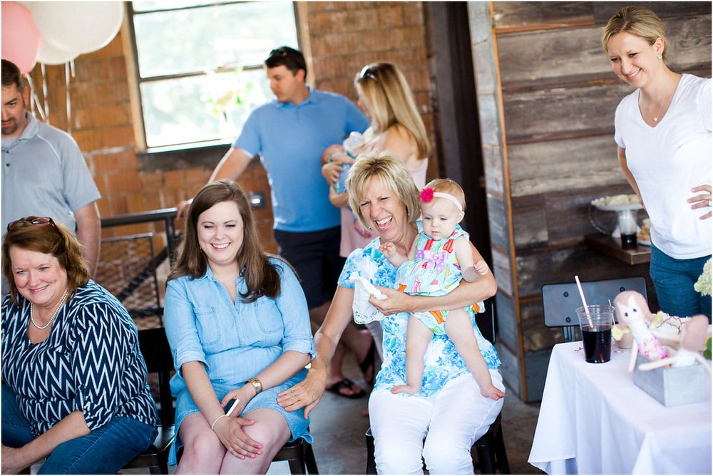 www.emilymoseley.com | Lexington KY wedding and portrait photographer_0012.jpg