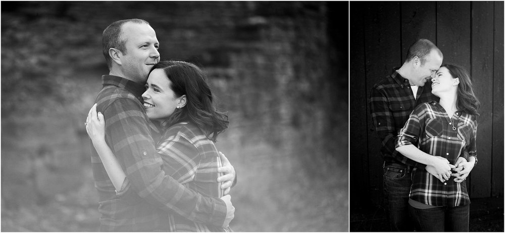 www.emilymoseley.com | Lexington KY wedding and portrait photographer_0006.jpg