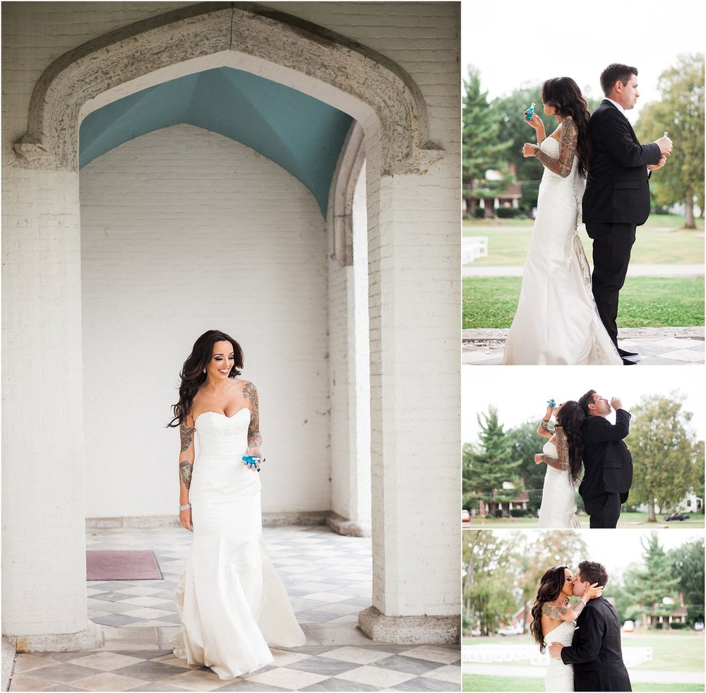 www.emilymoseley.com | Lexington KY wedding and portrait photographer_0011.jpg