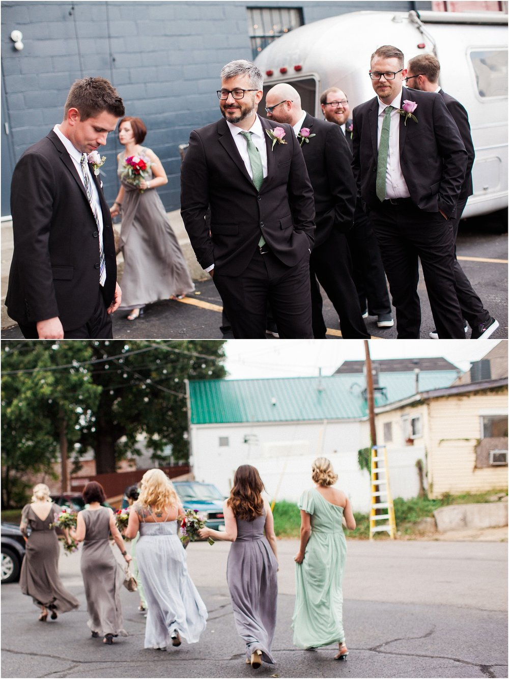 www.emilymoseley.com | Lexington KY wedding and portrait photographer_0020.jpg