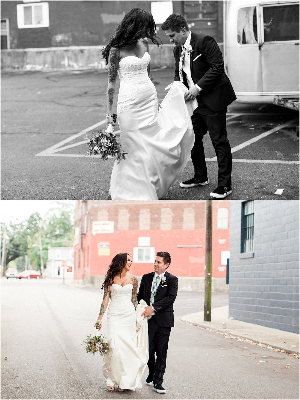 www.emilymoseley.com | Lexington KY wedding and portrait photographer_0021.jpg