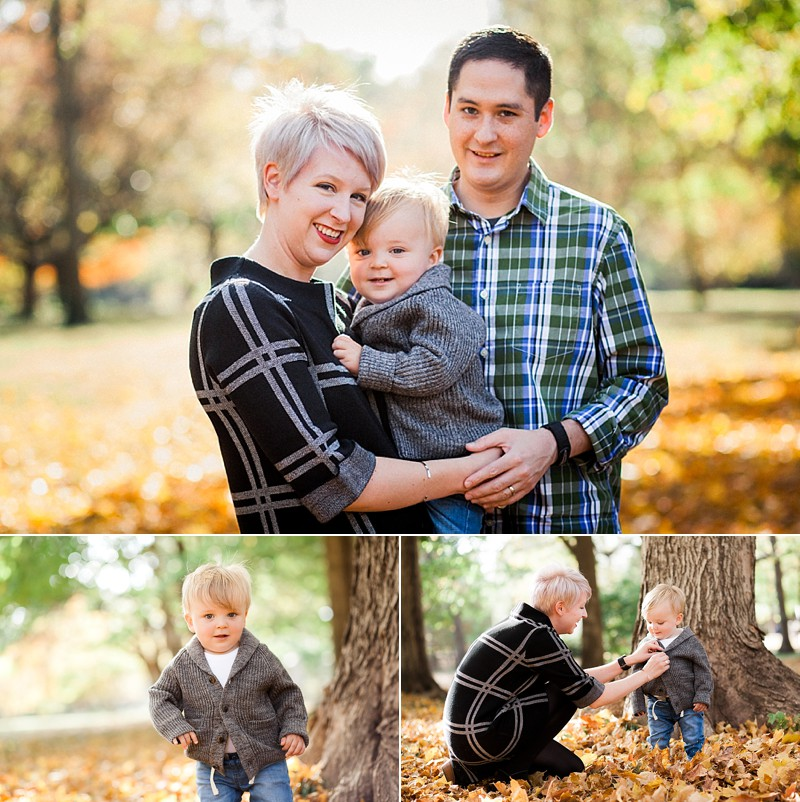 www.emilymoseley.com | Lexington KY wedding and portrait photographer_0089.jpg