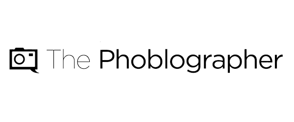 thephoblographer_logo.png