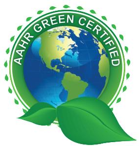 Green Auto Body Shop Environmentally Friendly Denver