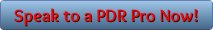 button_speak-to-a-pdr-pro-now (1).png