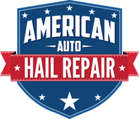 Hail Damage Repair Denver – Paintless Dent Repair – PDR Hail