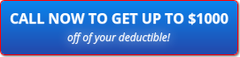 download - deductible button.png