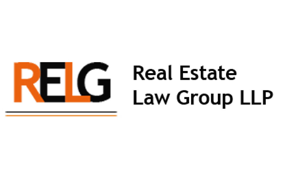 Real Estate Attorneys