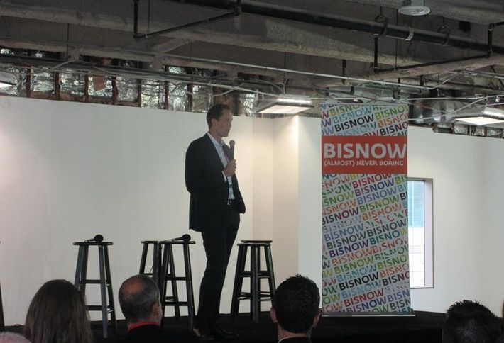 6.8.17   Not only does Waterford Property Company plan to offer up prime creative office space at its One World Trade Center in Long Beach, but the company just signed a lease for a 24-Hour Fitness Super Sport on the property.   Read more at BISNOW