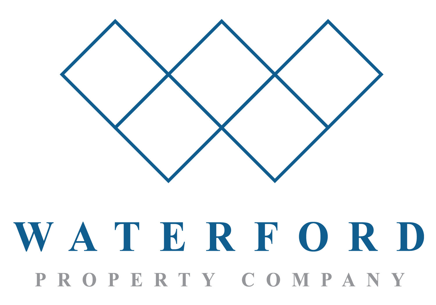 Waterford Property Company