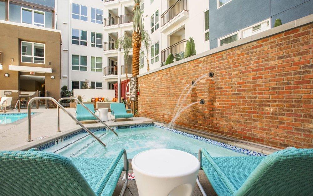 Malden-Station-Apartments-Fullerton-CA-Pool-07.jpg