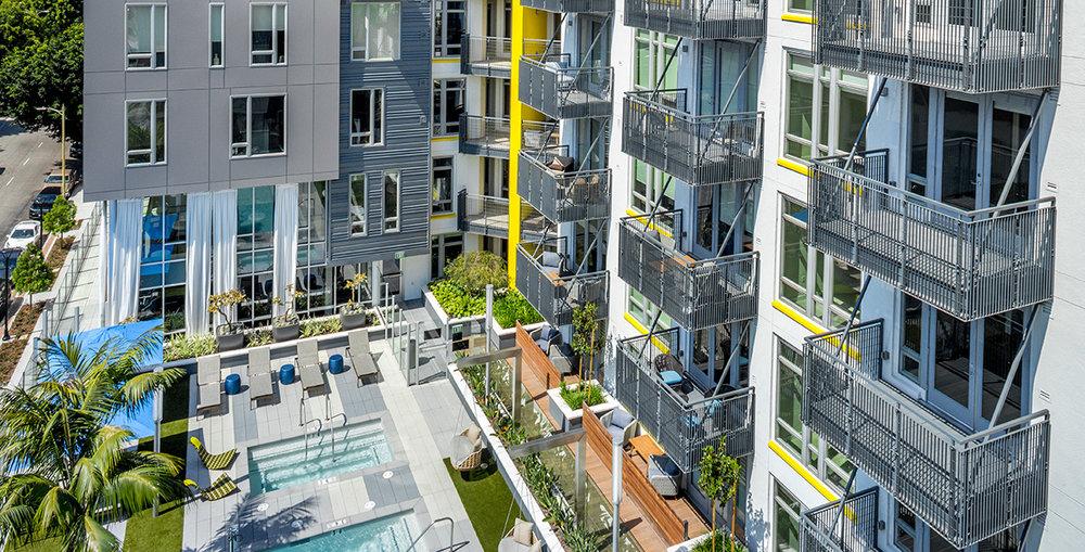 www.apartmentsearch.com.jpeg