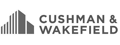 Cushman-&-Wakefield-logo greyscale.png