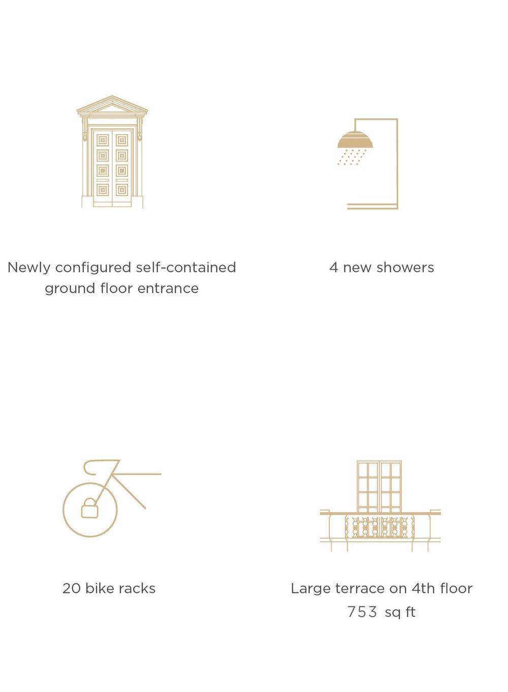 ArchitectBrochure_Feature Icons.jpg