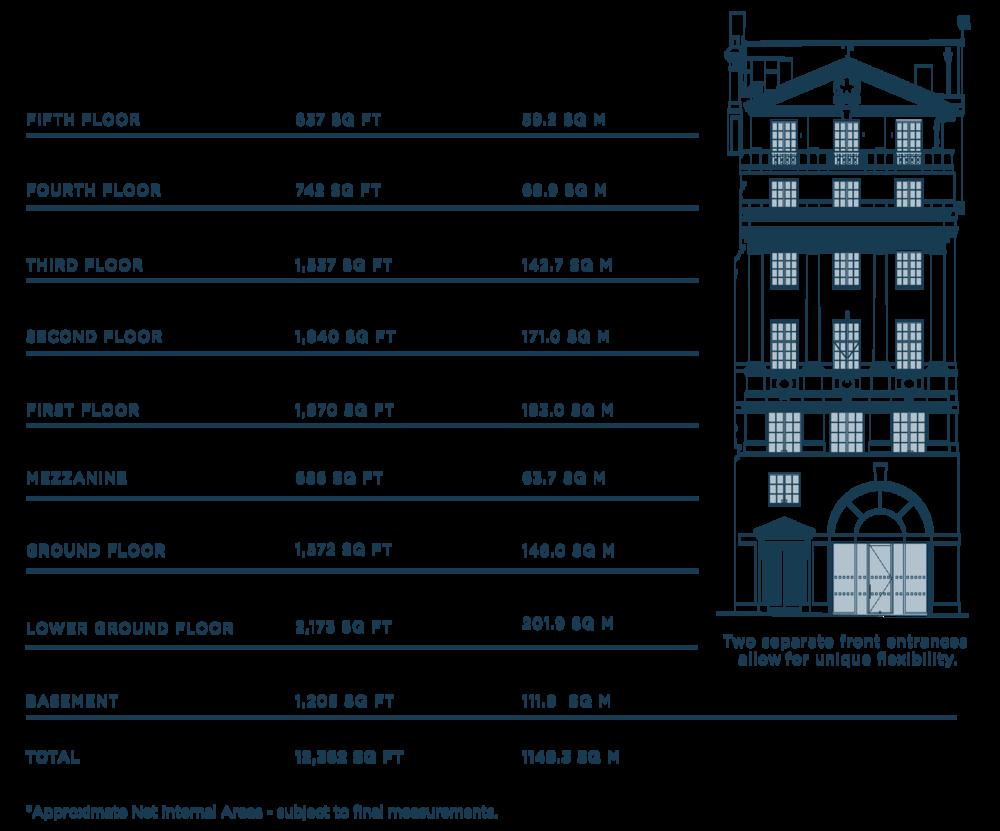 120PallMall_Buildingoutline_05_06_18_3.png