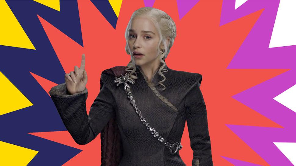 Image Source: Foto de HBO. Collage por Majo Enriquez