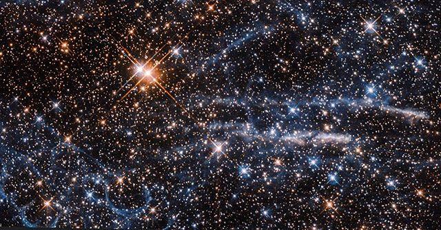 Image Source NASA