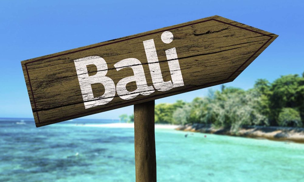 Image Source: The Bali Bible hebalibible.com