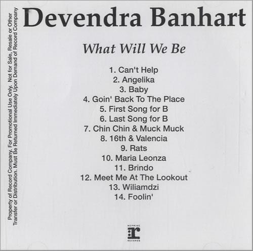 Devendra+Banhart+What+Will+We+Be-489644.jpg