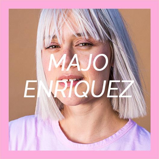 MajoEnriquez.jpg