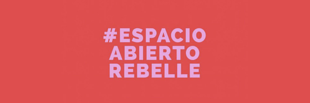 #espacioabiertoREBELLE.jpg